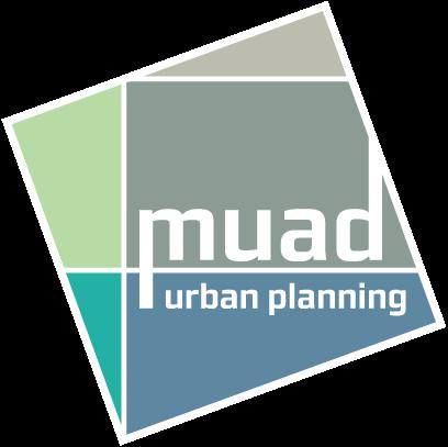 Muad Planlama Mimarlık